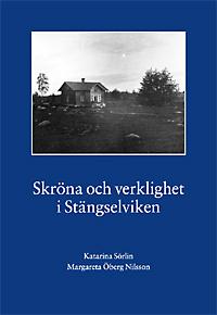 Omslag till Skröna och verklighet i Stängselviken