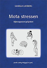 Mota stressen