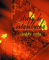Strofy do sztambucha