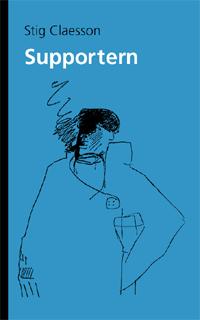 Supportern