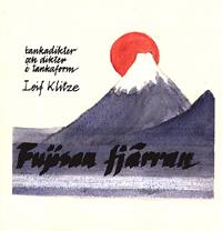 Fujisan fjärran