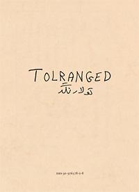 Tolranged