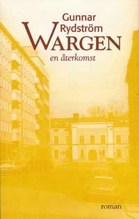 Wargen