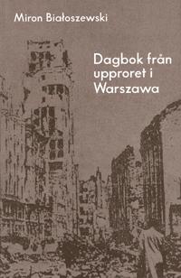Dagbok från upproret i Warszawa