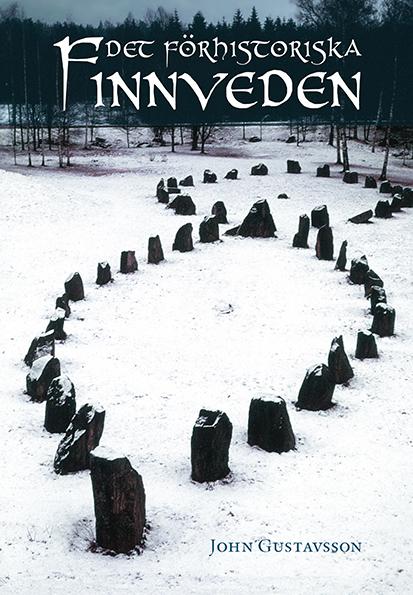 Det förhistoriska Finnveden