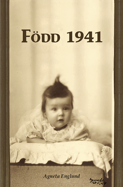 Född 1941
