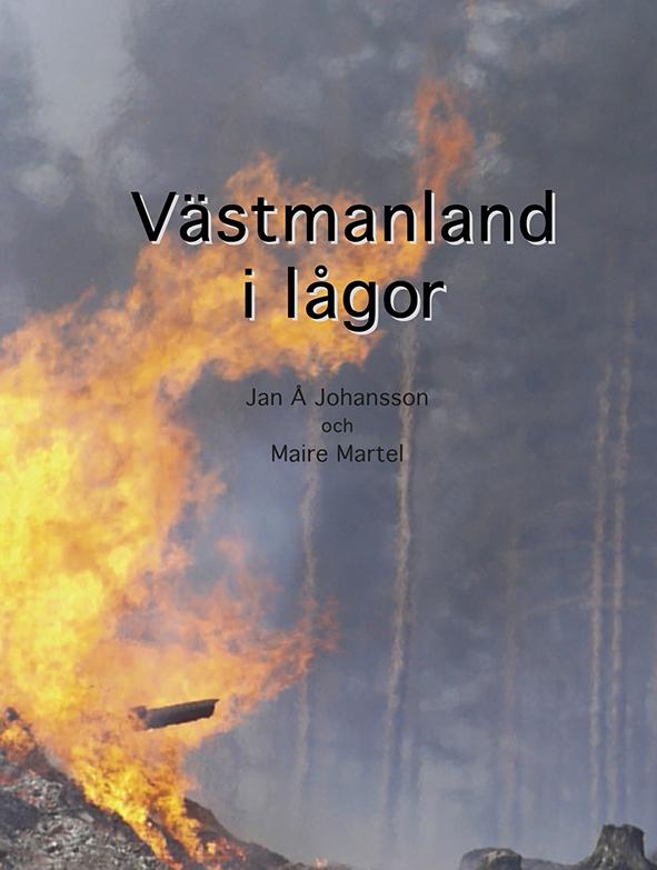 vastmanland-i-lagor