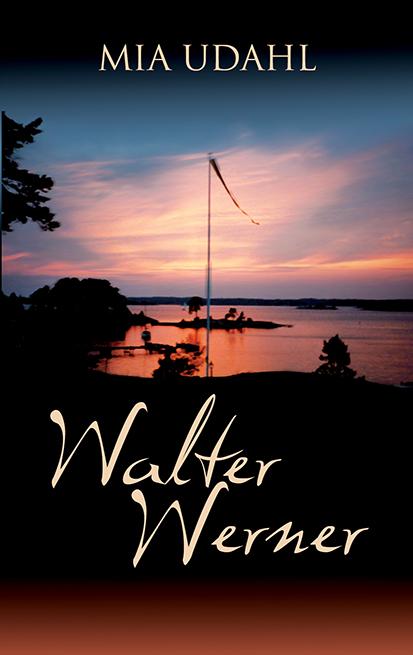 Walter Werner