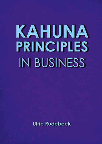Kahuna Principles in Business