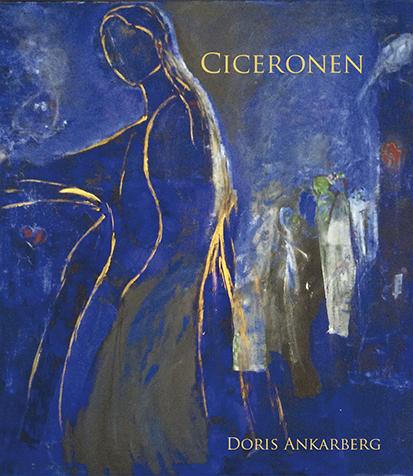 Omslag till Ciceronen