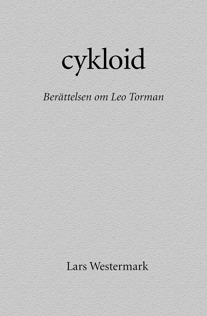 cykloid