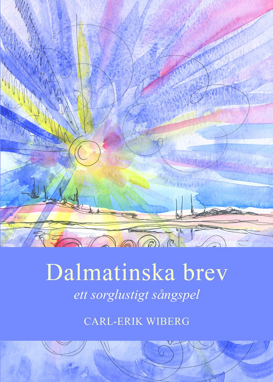 Dalmatinska brev