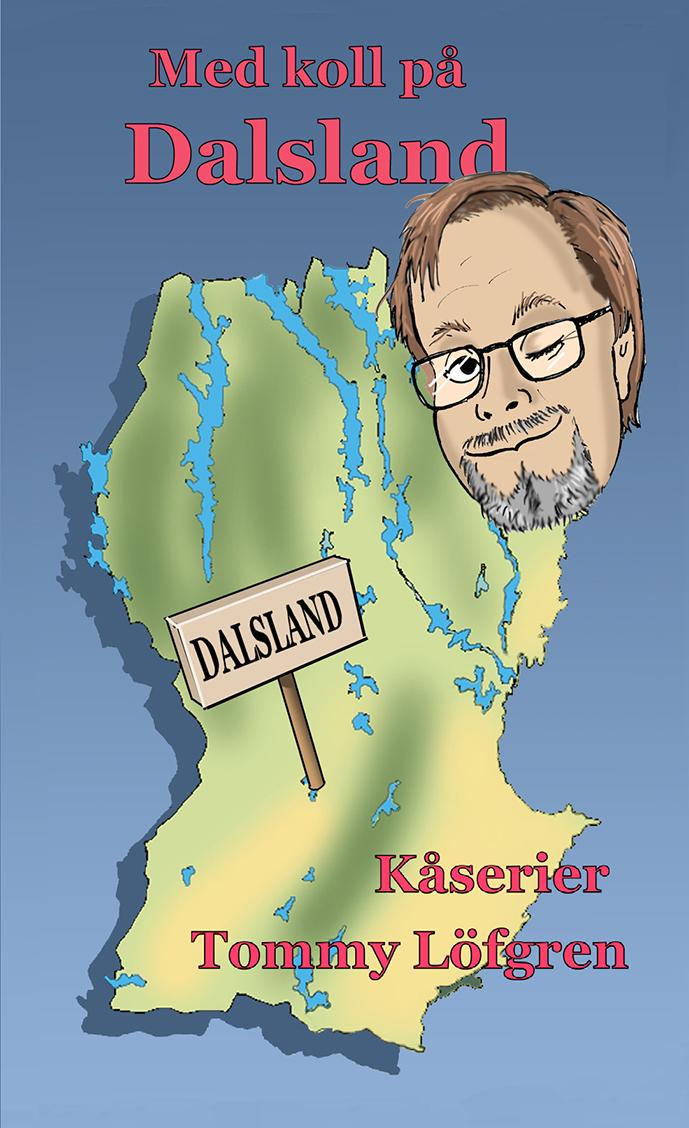 Med koll på Dalsland