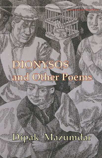 Dionysos and Other Poems