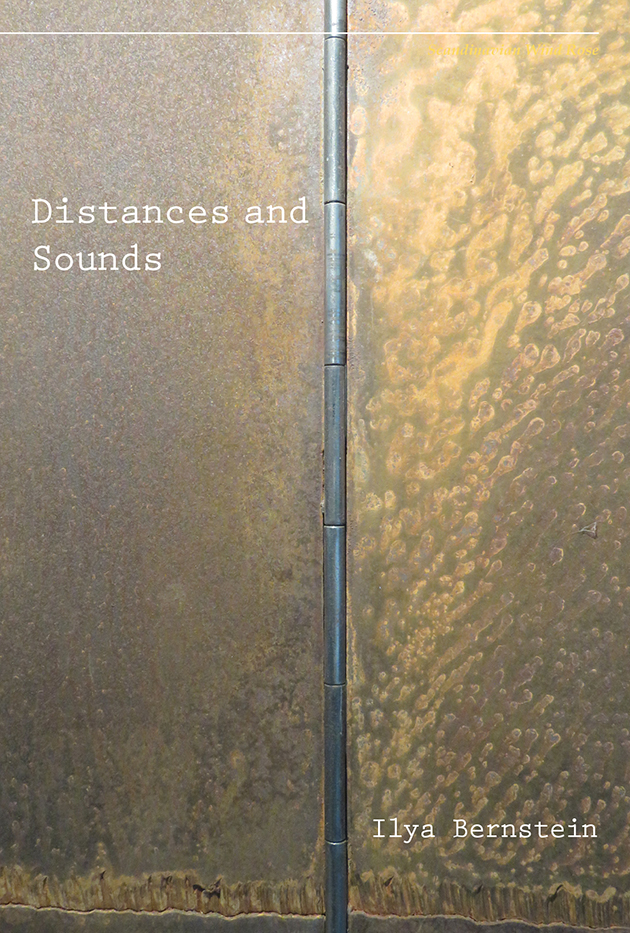 Distances and Sounds
