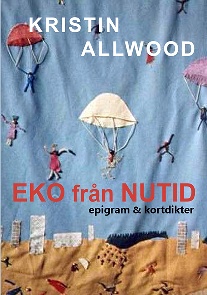 EKO från NUTID