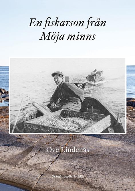En fiskarson från Möja minns