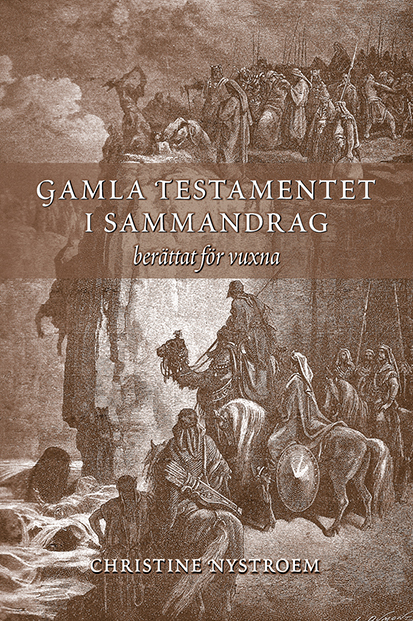 Gamla Testamentet i sammandrag
