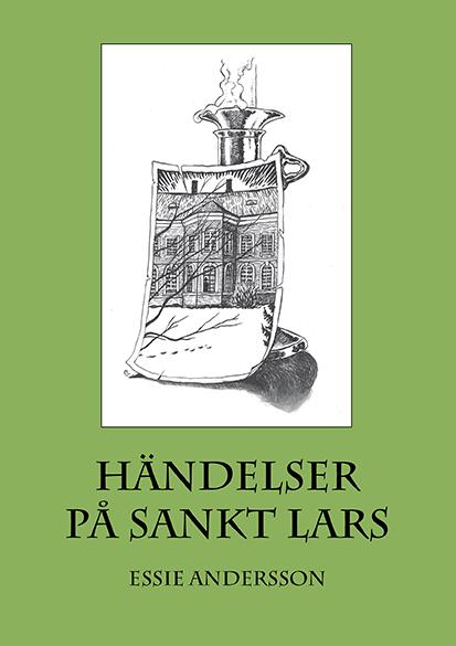 handelser-pa-sankt-lars