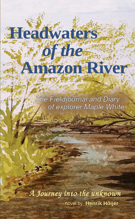 headwaters-of-the-amazon-river