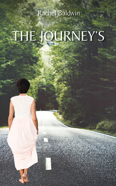 The Journey's