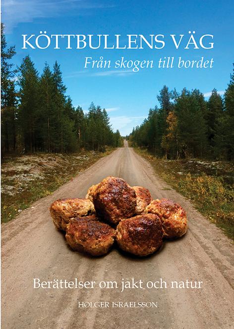 Köttbullens väg