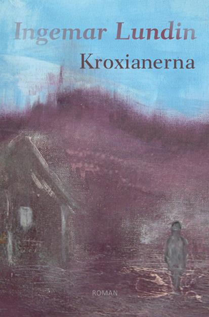 Kroxianerna