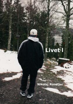 Livet I