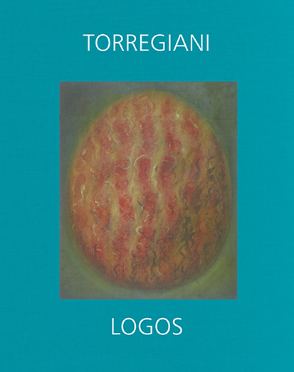 Omslag till Logos