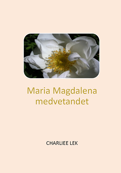 Maria Magdalena medvetandet