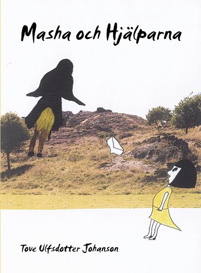 Masha och Hjälparna