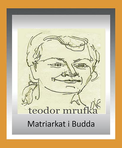 Matriarkat i Budda