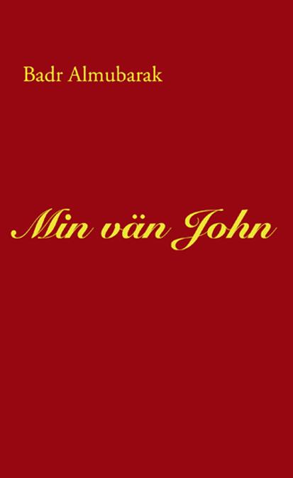 Min vän John