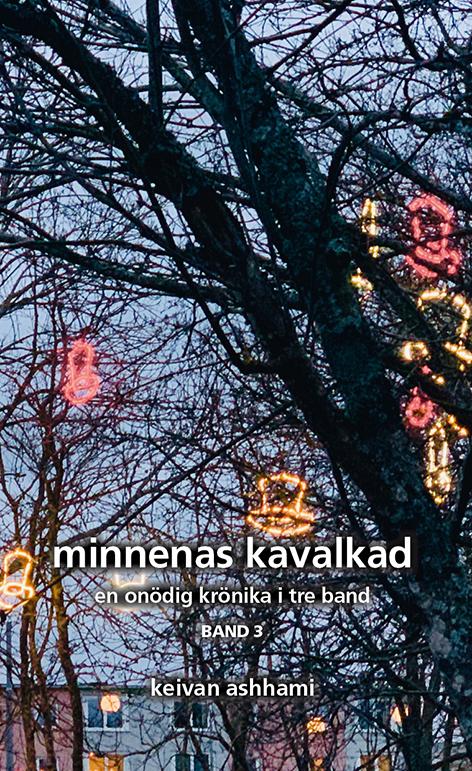 minnenas-kavalkad-1-1