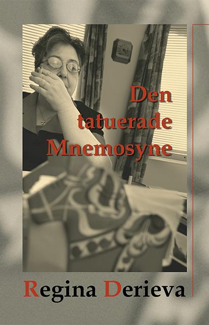 Den tatuerade Mnemosyne