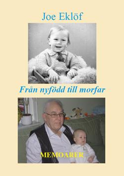 Från nyfödd till morfar
