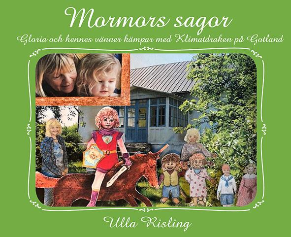 mormors-sagor-2