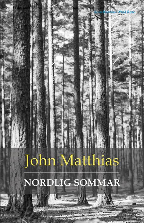 Nordlig sommar