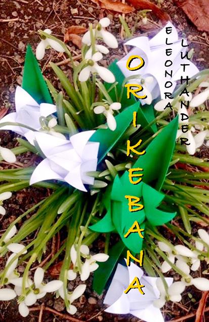 Orikebana