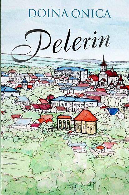 Pelerin