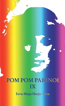 Pom Pom Pakinoi IX