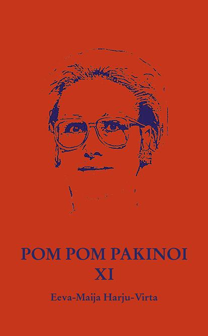 Pom Pom Pakinoi XI