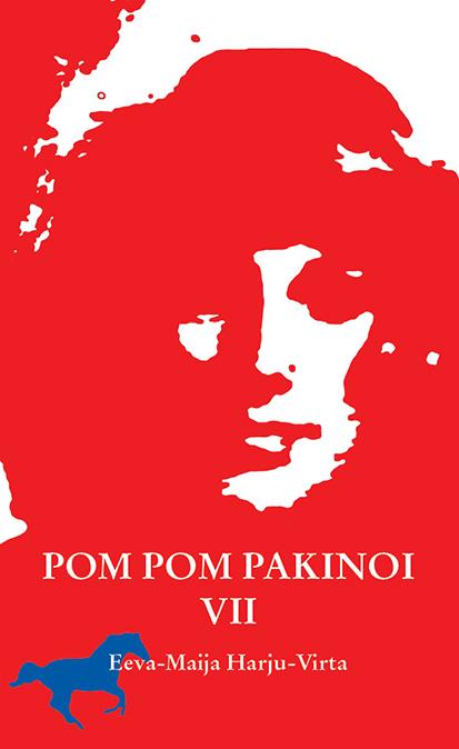 Pom Pom Pakinoi VII