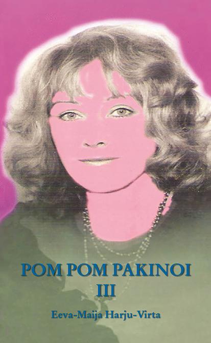 Pom Pom Pakinoi III