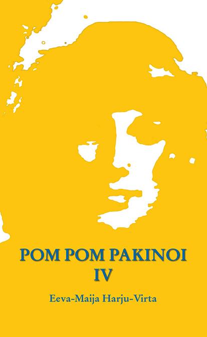 Pom Pom Pakinoi IV