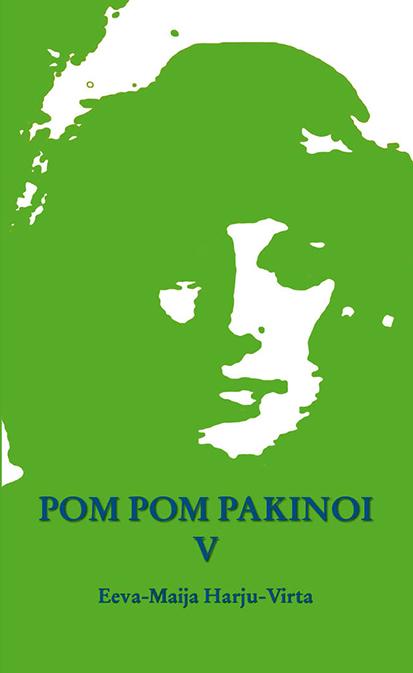 Pom Pom Pakinoi V