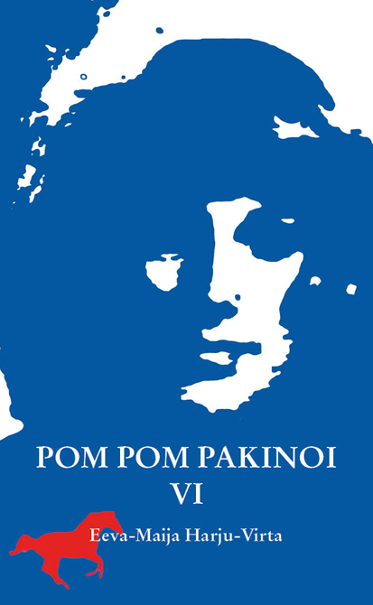 Pom Pom Pakinoi VI