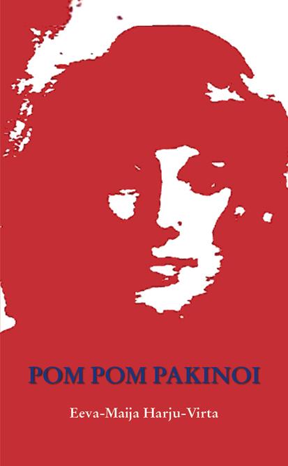 Pom Pom Pakinoi