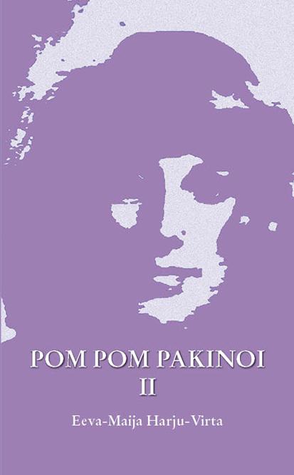Pom Pom Pakinoi II