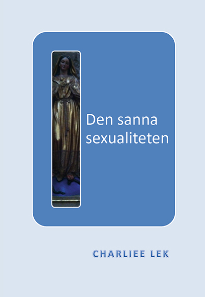 Den sanna sexualiteten